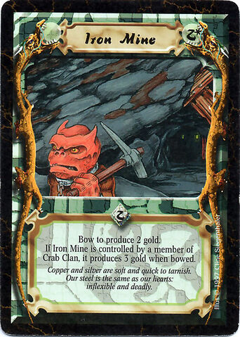 File:Iron Mine-card5.jpg