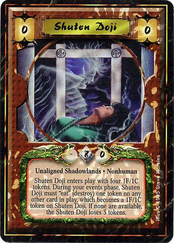 File:Shuten Doji-card.jpg
