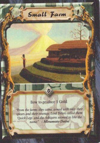File:Small Farm-card34.jpg