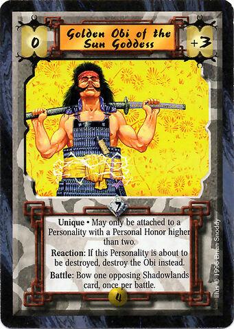 File:Golden Obi of the Sun Goddess-card.jpg