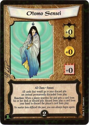 File:Otomo Sensei-card.jpg