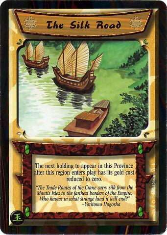 File:The Silk Road-card.jpg