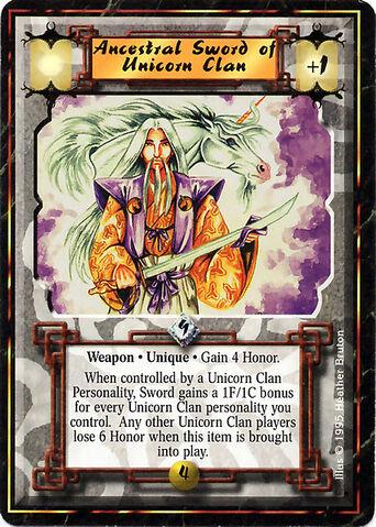 File:Ancestral Sword of Unicorn Clan-card.jpg