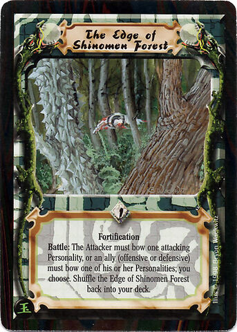 File:The Edge of Shinomen Forest-card.jpg