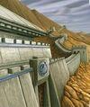 Thumbnail for version as of 13:45, September 11, 2008
