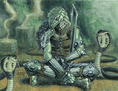 File:Naga Abomination.jpg