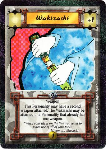 File:Wakizashi-card.jpg