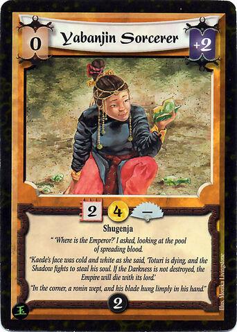 File:Yabanjin Sorcerer-card.jpg