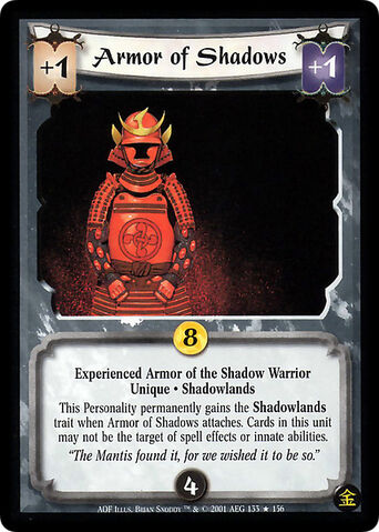 File:Armor of Shadows-card.jpg