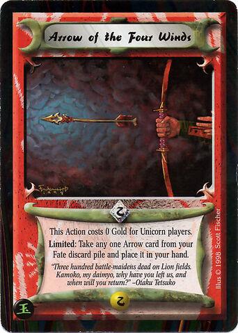 File:Arrow of the Four Winds-card.jpg