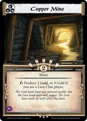 File:Copper Mine-card21.jpg