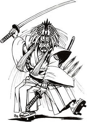 File:Kabuki.jpg