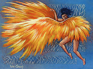 File:Wings of Fire.jpg