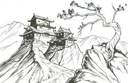 Kyuden Tonbo 2