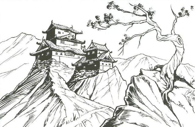 File:Kyuden Tonbo 2.jpg