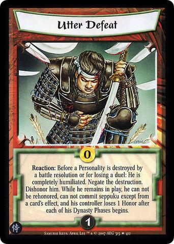 File:Utter Defeat-card2.jpg