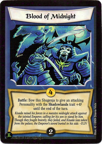 File:Blood of Midnight-card3.jpg