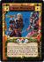 Gaijin Mercenaries-card2