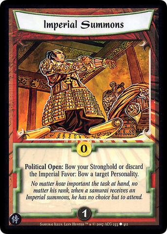 File:Imperial Summons-card3.jpg