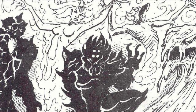 File:Elemental Terrors 2.jpg