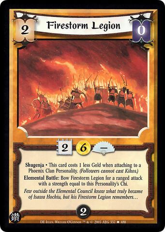 File:Firestorm Legion-card3.jpg