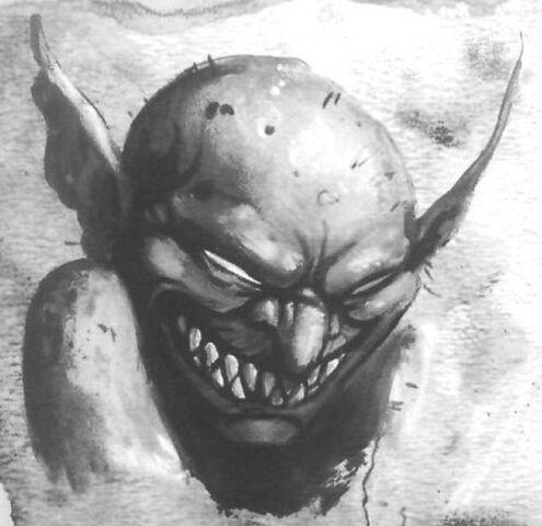 File:Goblin.jpg