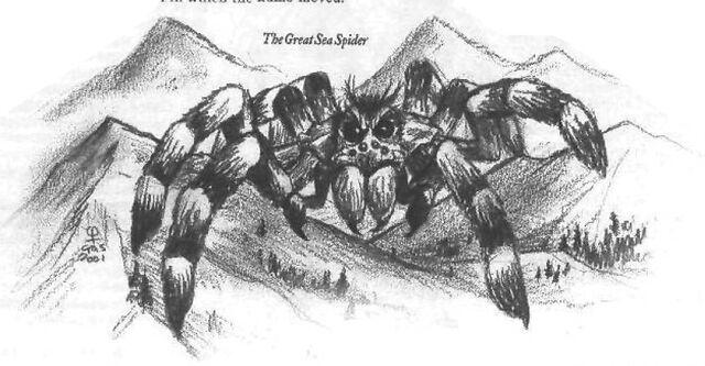 File:Great Sea Spider.jpg