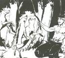 Kitsune Mori