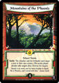 Mountains of the Phoenix-card4.jpg