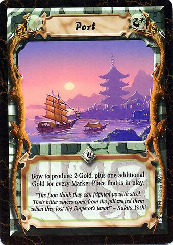 File:Port-card4.jpg