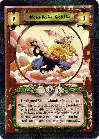 File:Mountain Goblin-card.jpg