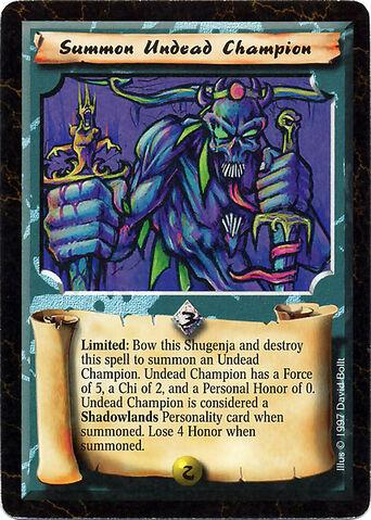 File:Summon Undead Champion-card4.jpg