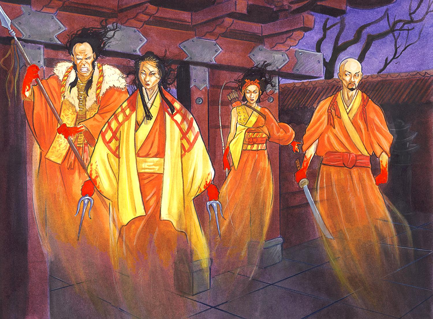 File:Souls of Gisei Toshi.jpg
