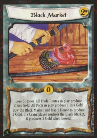 File:Black Market-card7.jpg
