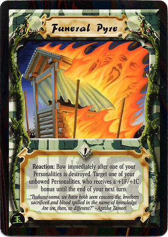 File:Funeral Pyre-card.jpg