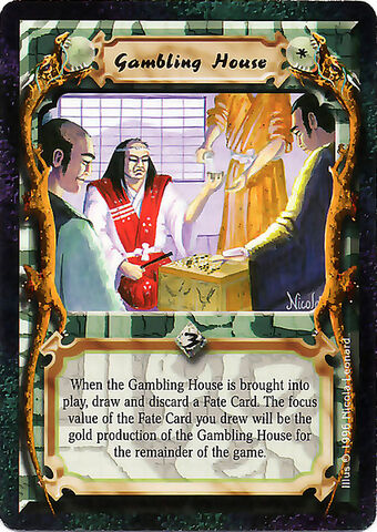 File:Gambling House-card.jpg