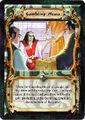Gambling House-card.jpg