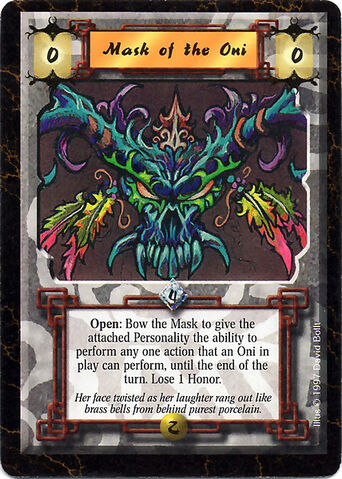 File:Mask of the Oni-card3.jpg