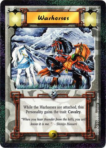 File:Warhorses-card.jpg