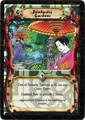 File:Fantastic Gardens-card3.jpg
