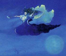 File:Flying Carpet.jpg