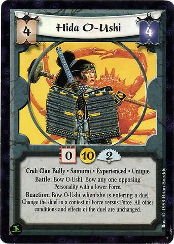 File:Hida O-Ushi Exp-card3.jpg