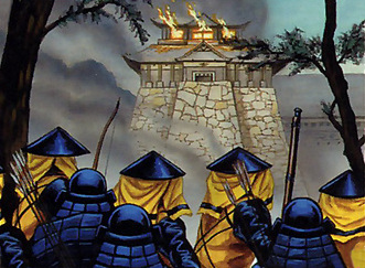 File:Fire in the Imperial Palace.jpg