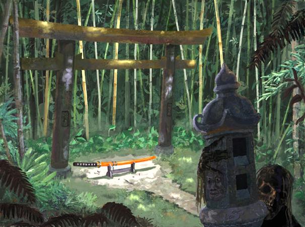 File:Kinuye's Garden.jpg