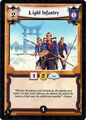 Light Infantry-card9.jpg