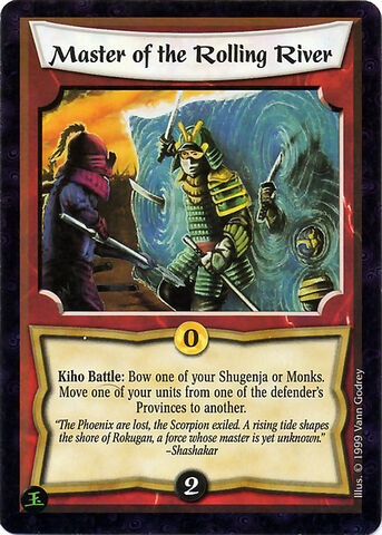 File:Master of the Rolling River-card3.jpg