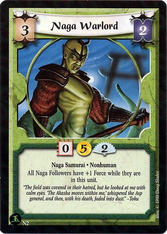 File:Naga Warlord-card8.jpg