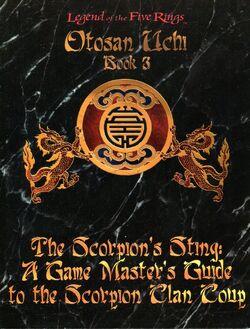 Otosan Uchi 3 (RPG)
