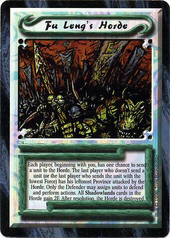 File:Fu Leng's Horde-card.jpg