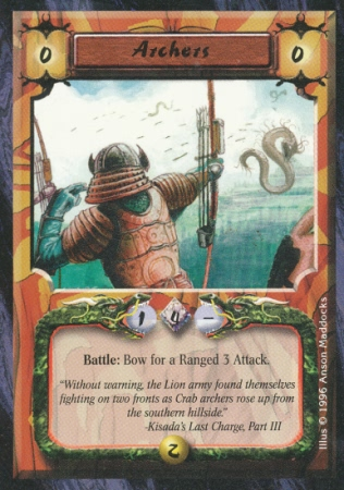 File:Archers-card12.jpg